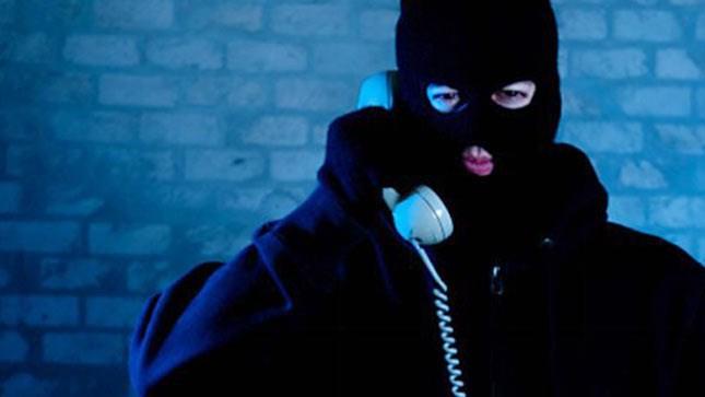Kết quả hình ảnh cho Cảnh báo lừa đảo mới: Thường dân bỗng thành ông chủ nhiều công ty lớn